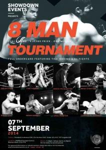 showdown-events-8-man