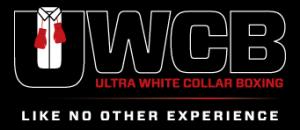 uwcb-logo