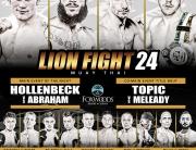 LionfightImage