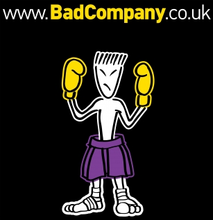 Junior MMA and Grappling Classes at Bad Company!