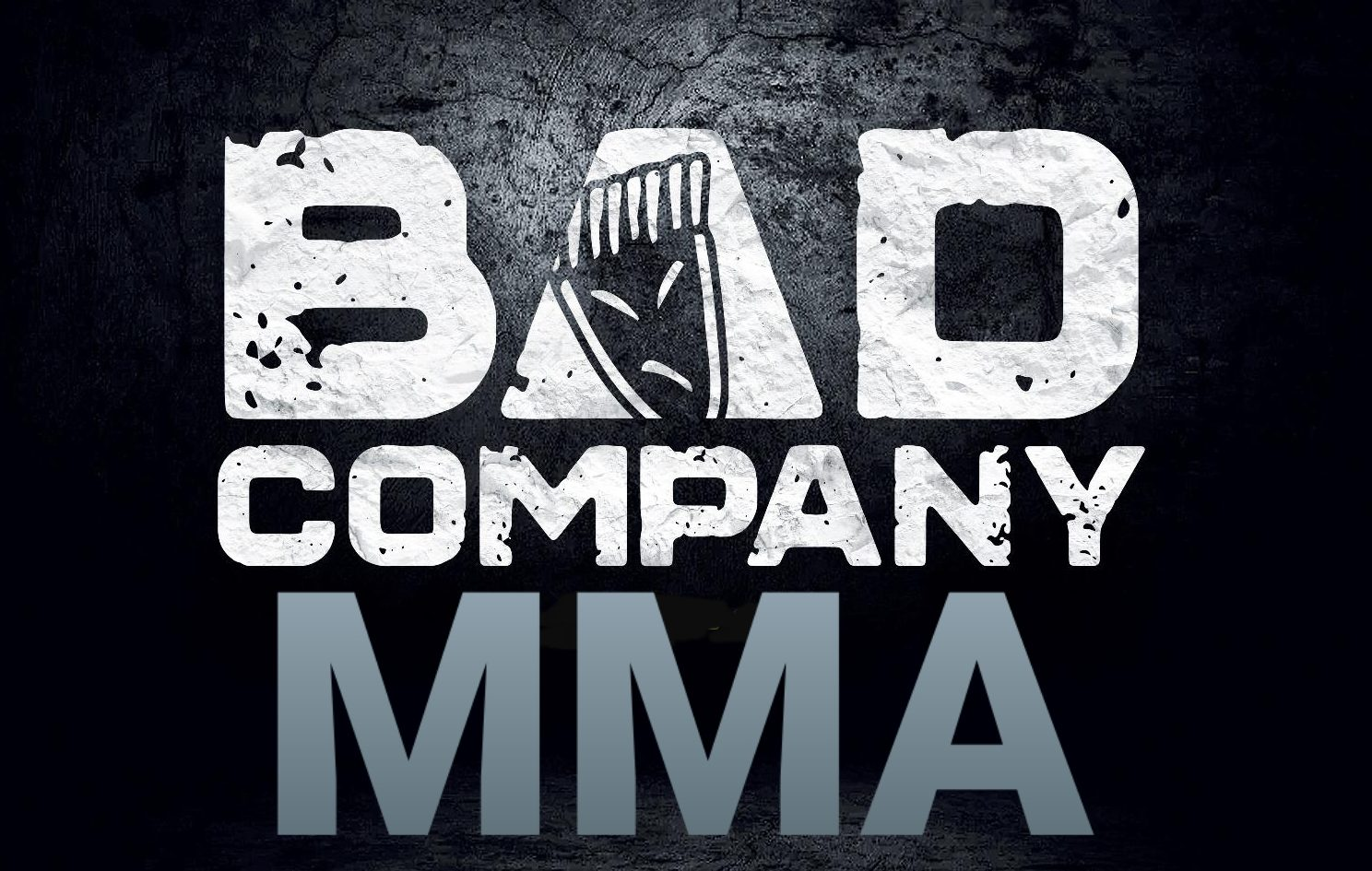 Bad Company MMA